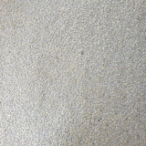 P4100 Silver brass Big Chip Natural Real Mica Stone Wallpaper