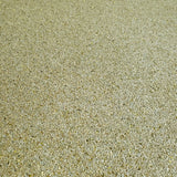 M5006 Yellow gold sparkles Chip Stone Natural real Mica Wallpaper