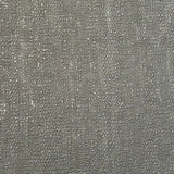 L417-10 Slavyanski plain dark gray textured faux fabric texture Wallpaper