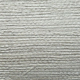 88006 Portofino textured stria lines gray Off white faux grasscloth Wallpaper