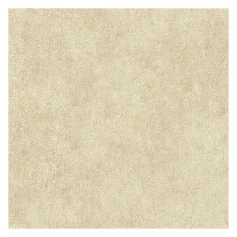 TD4813 Matteo Sure Strip Wallpaper - wallcoveringsmart