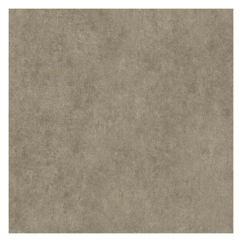 TD4814 Sure Strip Wallpaper - wallcoveringsmart