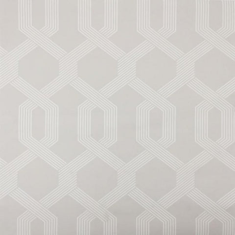 Y6221206 Viva Lounge York Mid Century Contemporary Geometric Wallpaper - wallcoveringsmart