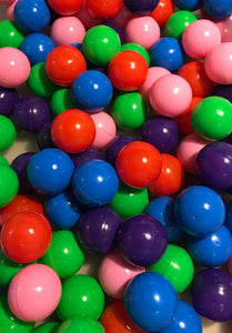 BALL PIT 5 PACK