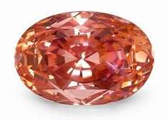Most Valuable Gemstones in the World