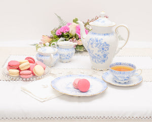 Mothers Tea Set