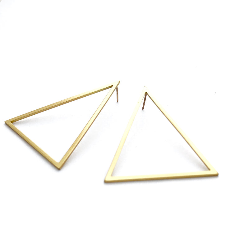 Jumbo Triangles