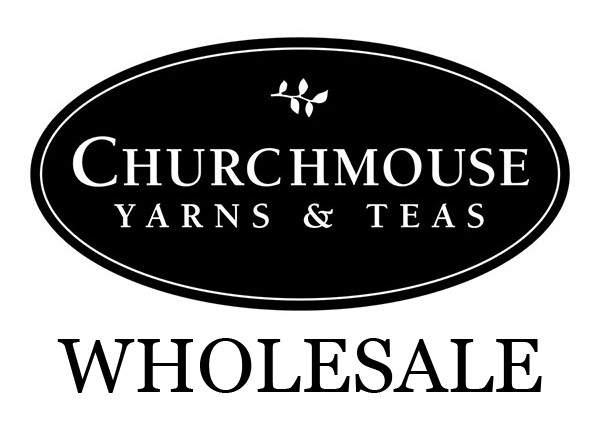 Churchmouse Wholesale