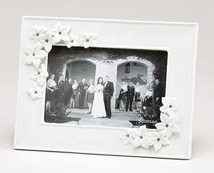 "8.5""H LOVE BLOOM FRAME - 10055"