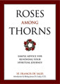 ROSES AMONG THORNS - 2065 - Catholic Book & Gift Store
