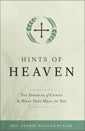 HINTS OF HEAVEN - 2324 - Catholic Book & Gift Store