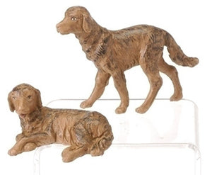 "5"" COLLECTION/DOG - 54028 - Catholic Book & Gift Store"