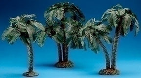 3 PC/PALM TREE SET - 56570 - Catholic Book & Gift Store