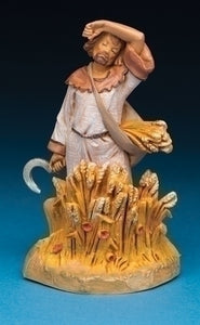 "5"" JUDAH/FONTANINI FIGURE - REINTRODUCTION - 72697 - Catholic Book & Gift Store"