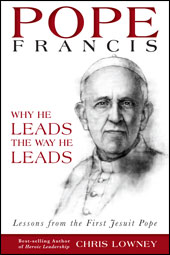 POPE FRANCIS - 9780829440911 - Catholic Book & Gift Store
