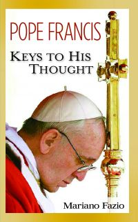 POPE FRANCIS - 9781594172021 - Catholic Book & Gift Store