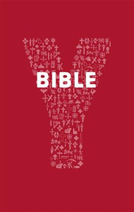 YOUCAT BIBLE - 9781621640981 - Catholic Book & Gift Store