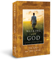 Walking with God - 9781934217894 - Catholic Book & Gift Store