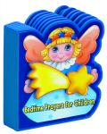 BEDTIME PRAYERS FOR CHILDREN - 9781937913861 - Catholic Book & Gift Store
