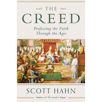 CREED - 9781941447772 - Catholic Book & Gift Store