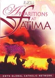 APPARITIONS AT FATIMA - AAF-M - Catholic Book & Gift Store