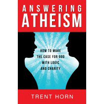 ANSWERING ATHEISM - CB368 - Catholic Book & Gift Store