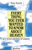 EVERYTHING YOU EVER WANTED ABOUT HEAVEN - EYE-P - Catholic Book & Gift Store