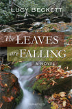 LEAVES ARE FALLING - LEFA-H - Catholic Book & Gift Store