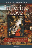 SUFFERING OF LOVE - SUFL-P - Catholic Book & Gift Store