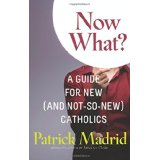 NOW WHAT? - T36721 - Catholic Book & Gift Store