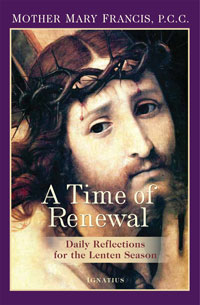 TIME OF RENEWAL - TFR-P - Catholic Book & Gift Store