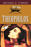 THEOPHILOS - HARDCOVER - THEO-H - Catholic Book & Gift Store