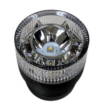 Flash Front LED Headlight Module