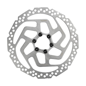 Shimano 180 mm 6 bolt disc rotor