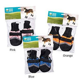 Guardian Gear Warm, WaterProof Dog Boots / Shoes / Booties