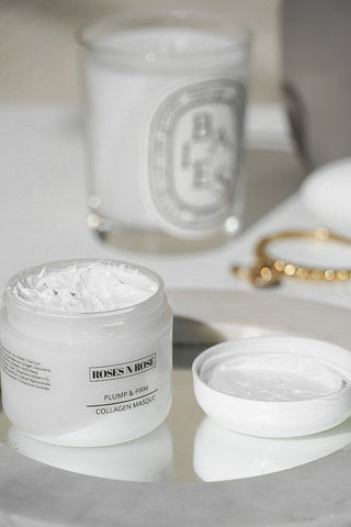 LIQUID FILLER MOISTURIZING GEL CREAM