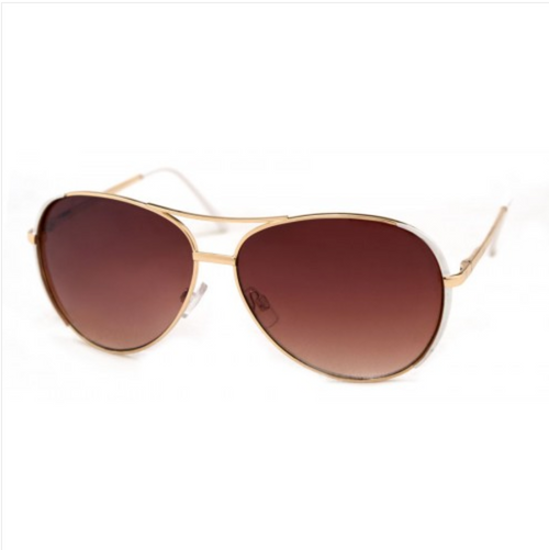 Sunset Dreams Sunglasses