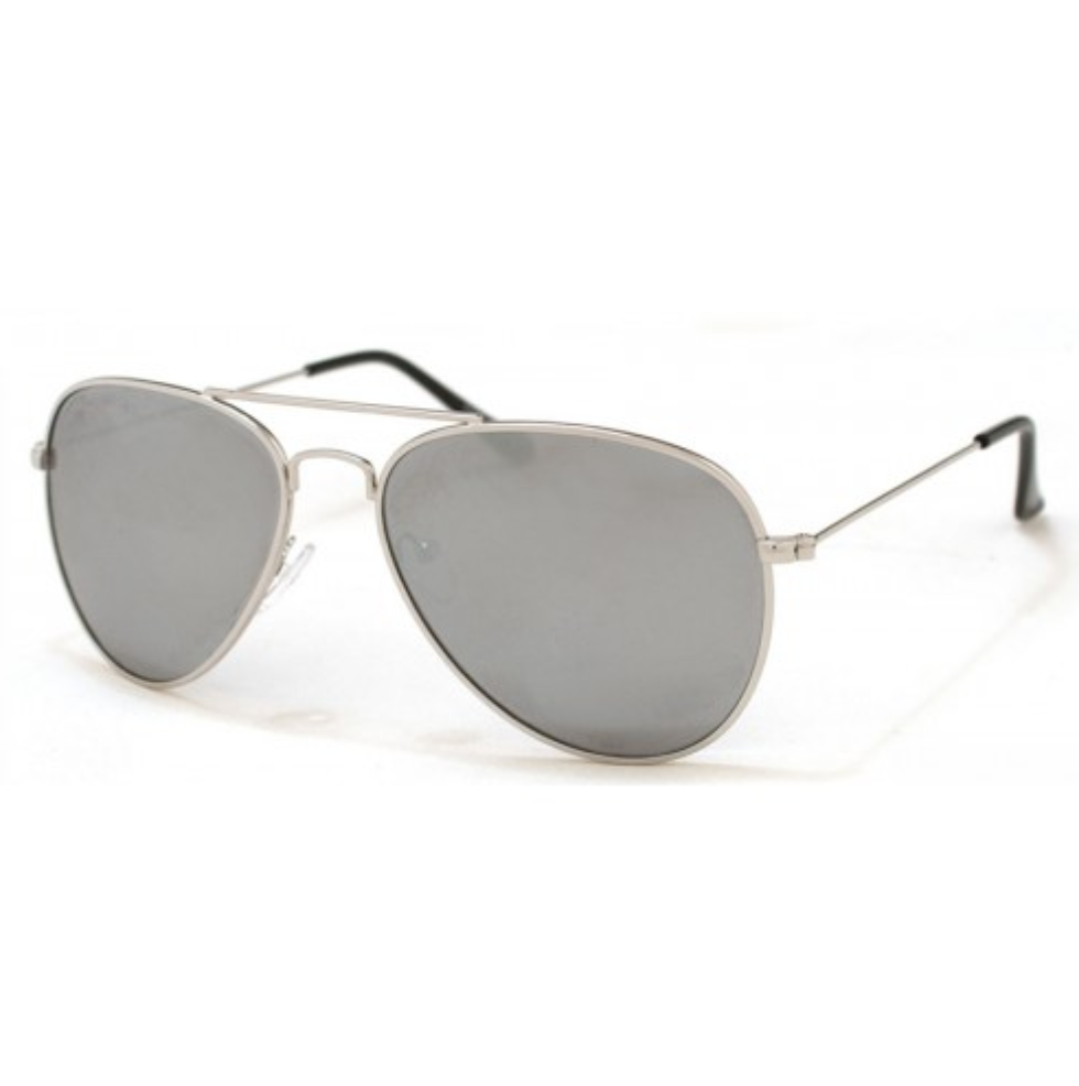 245bb80e7dc3 Silver Lining Sunglasses – Simple   Feminine