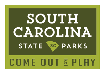 South Carolina State Park Web Store