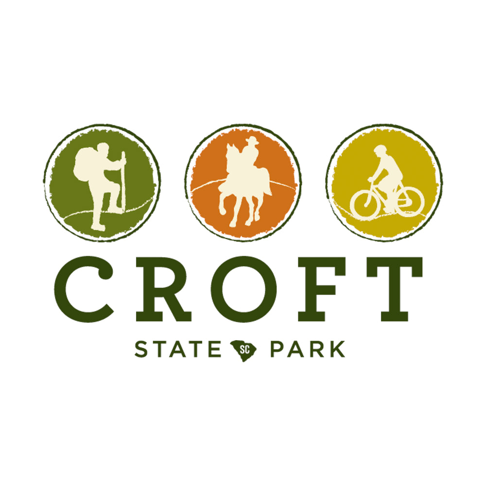 Croft State Park Admission