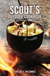 The Scout's Outdoor Cookbook - ADI00497