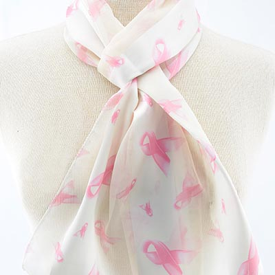 Fashion Scarves - ADI01202