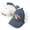 Lake Jocassee Dive Trucker Hat - ADI01303
