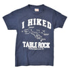 Youth I Hiked Table Rock - ADI01320