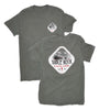 Men's Table Rock T-Shirt - ADI01324