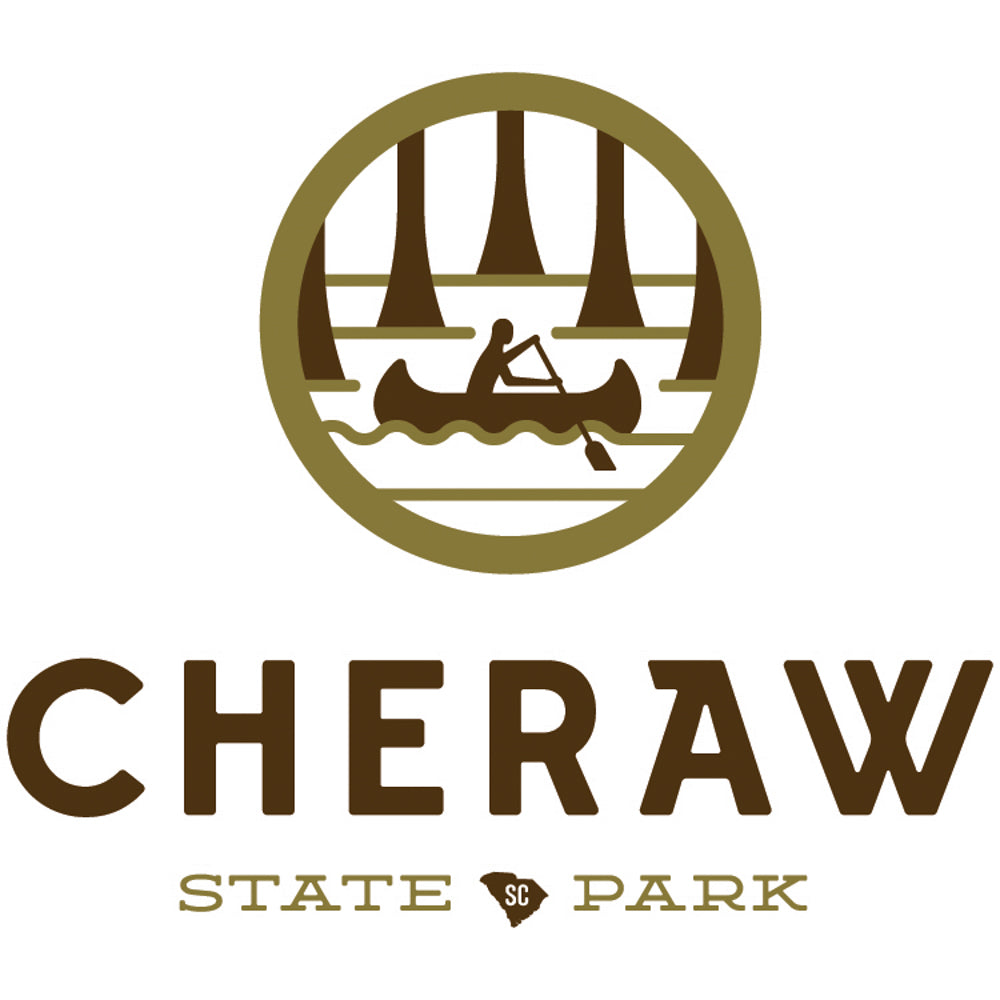 Cheraw State Park Admission