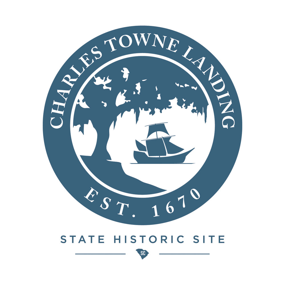 Charles Towne Landing Admission