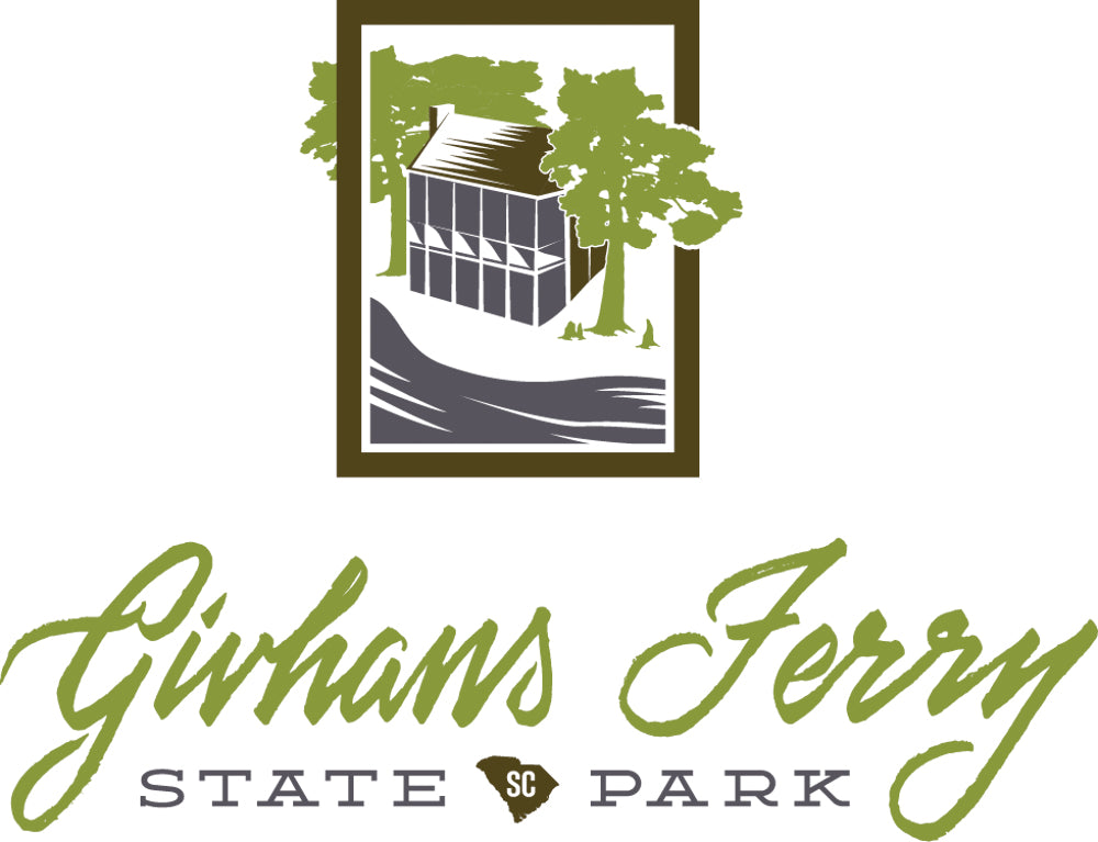 Givhans Ferry State Park Admission