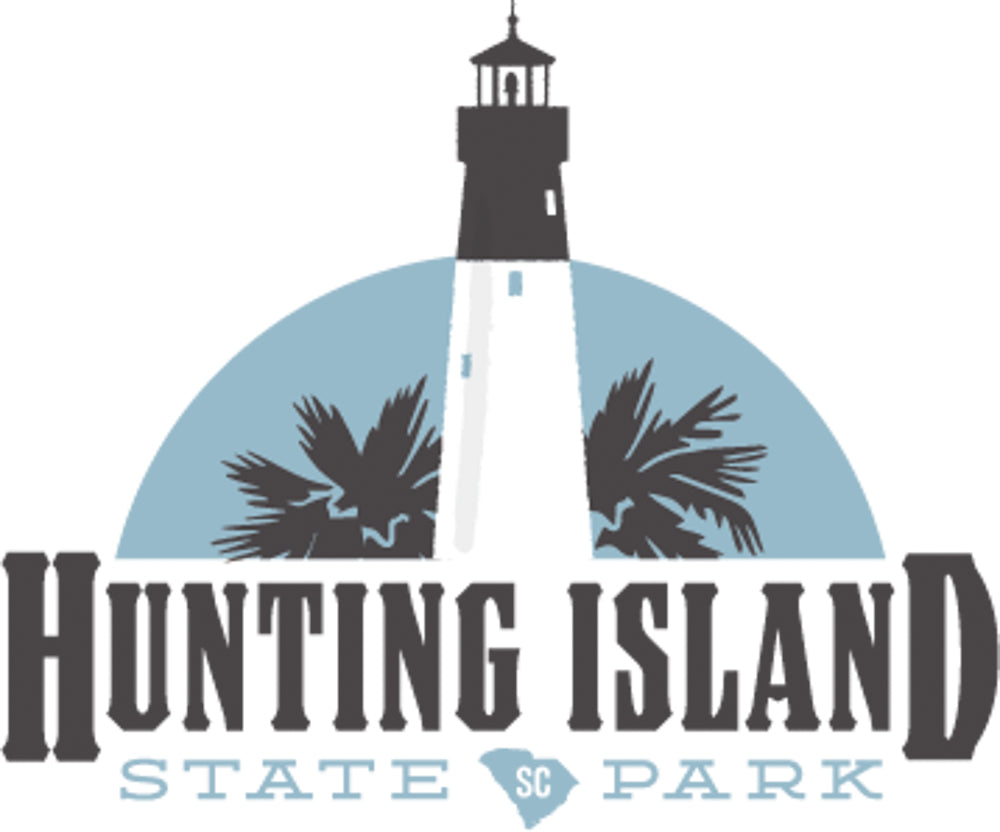 Hunting Island State Park Admission