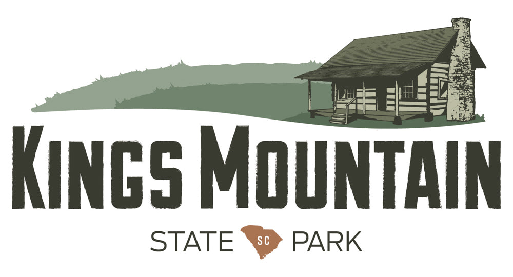 Kings Mountain State Park Admission